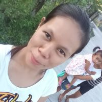 Larawan 61504 para Lindsay232528 - Pinay Romances Online Dating in the Philippines