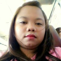 Photo 6645 for dhonajay_29 - Pinay Romances Online Dating in the Philippines