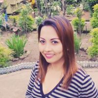 Simple & long patients , caring & sweet..^_^… very serious in relationship. - Pinay Romances Dating
