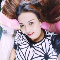 Larawan 6649 para jovie42485 - Pinay Romances Online Dating in the Philippines
