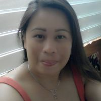 Foto 6656 untuk jazy - Pinay Romances Online Dating in the Philippines