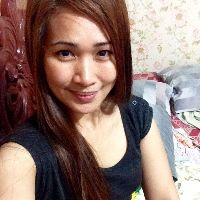 Larawan 61595 para Kittin - Pinay Romances Online Dating in the Philippines
