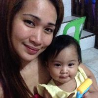 Larawan 63264 para Kittin - Pinay Romances Online Dating in the Philippines