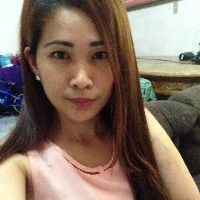 Photo 68148 pour Kittin - Pinay Romances Online Dating in the Philippines