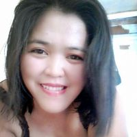 Photo 61614 for Cutesmile222 - Pinay Romances Online Dating in the Philippines