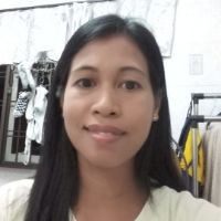 Photo 61665 pour Lene - Pinay Romances Online Dating in the Philippines