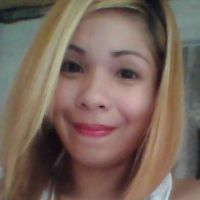 Photo 6668 for angelhon - Pinay Romances Online Dating in the Philippines