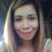 Photo 6669 for angelhon - Pinay Romances Online Dating in the Philippines
