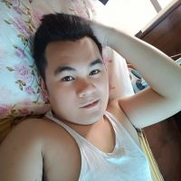 Photo 61730 pour Johntrevs - Pinay Romances Online Dating in the Philippines