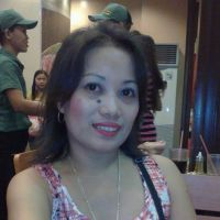 Foto 22299 para sweetbell29 - Pinay Romances Online Dating in the Philippines