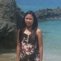 Foto 66089 untuk jecka26 - Pinay Romances Online Dating in the Philippines