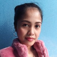 Foto 61892 para Prettyanne26 - Pinay Romances Online Dating in the Philippines