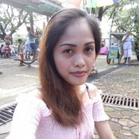 Photo 61893 for Prettyanne26 - Pinay Romances Online Dating in the Philippines