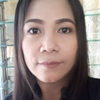 Foto 61987 para Peridot - Pinay Romances Online Dating in the Philippines