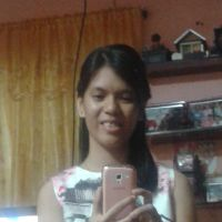 Photo 6696 for janinedp117 - Pinay Romances Online Dating in the Philippines