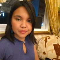 zuleime30 single woman from Caloocan City, National Capital Region, Philippines
