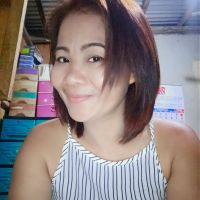Foto 62057 for Sweetphilippines - Pinay Romances Online Dating in the Philippines