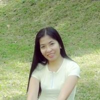 Photo 6703 for LYN1785 - Pinay Romances Online Dating in the Philippines