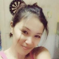 Photo 62091 for dazzlingsmile19 - Pinay Romances Online Dating in the Philippines