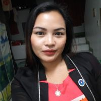 Photo 62140 for Vany - Pinay Romances Online Dating in the Philippines