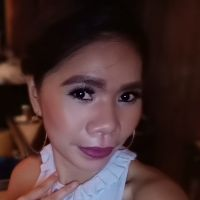 Profile pic - Pinay Romances Dating