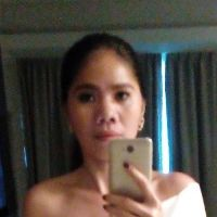 Photo 51061 for ann1011 - Pinay Romances Online Dating in the Philippines