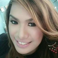 Photo 62347 pour szamantha - Pinay Romances Online Dating in the Philippines