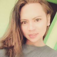 Kuva 62441 varten Mitch88 - Pinay Romances Online Dating in the Philippines