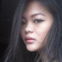 Cute - Pinay Romances Dating