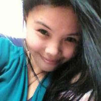 Larawan 28474 para jhas - Pinay Romances Online Dating in the Philippines