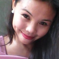 Larawan 29161 para jhas - Pinay Romances Online Dating in the Philippines