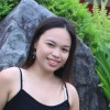 Foto 6746 para MariaJenny - Pinay Romances Online Dating in the Philippines