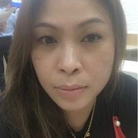 Photo 62623 for Krizel0086 - Pinay Romances Online Dating in the Philippines