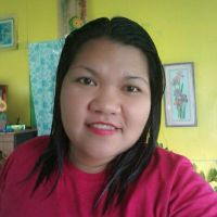 Photo 6749 for missymiss - Pinay Romances Online Dating in the Philippines