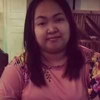 Photo 47530 for ana01 - Pinay Romances Online Dating in the Philippines