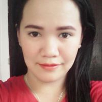 Its me jona! - Pinay Romances Dating
