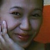 Photo 6765 for karyl737 - Pinay Romances Online Dating in the Philippines