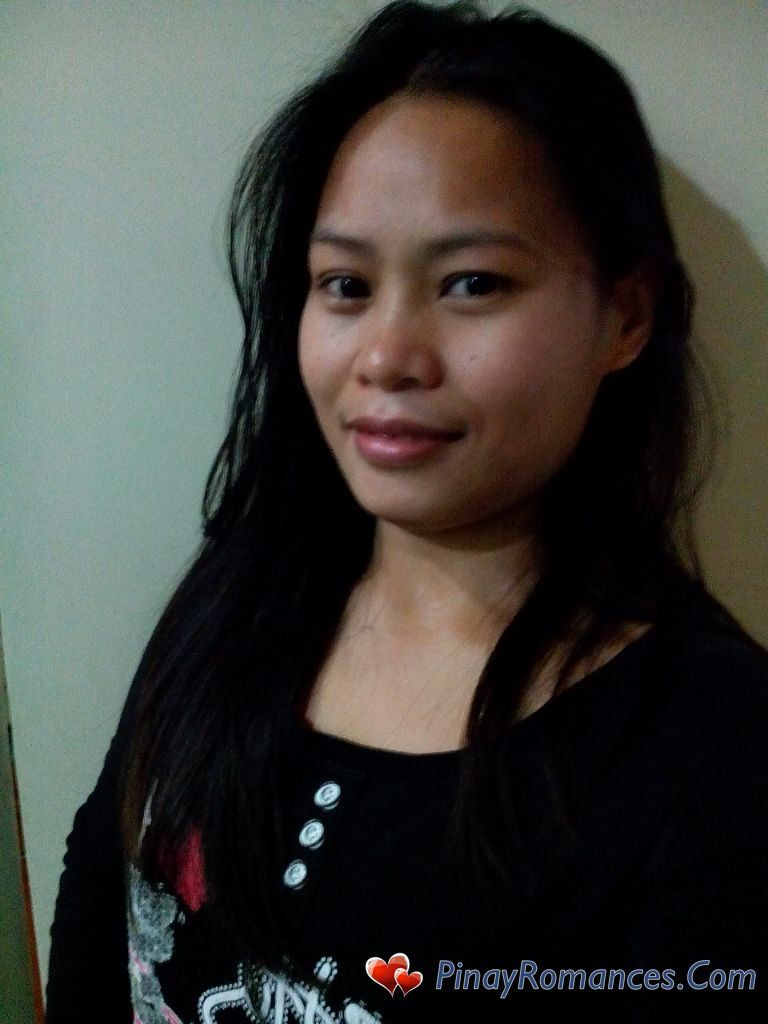 Dating filipina over 35
