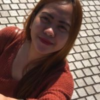 Foto 62818 para Flor1529 - Pinay Romances Online Dating in the Philippines