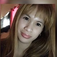 صور 12726 إلى Cassyen04 - Pinay Romances Online Dating in the Philippines