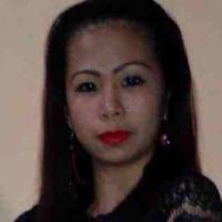 Photo 6784 for PrettyIrish_18 - Pinay Romances Online Dating in the Philippines