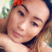 Larawan 63022 para Mareanna - Pinay Romances Online Dating in the Philippines