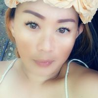 Foto 63026 for Mareanna - Pinay Romances Online Dating in the Philippines