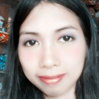 Photo 63134 for Heart1998 - Pinay Romances Online Dating in the Philippines
