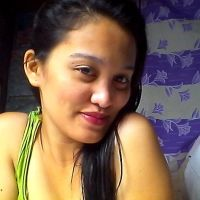 Foto 6822 untuk junes - Pinay Romances Online Dating in the Philippines