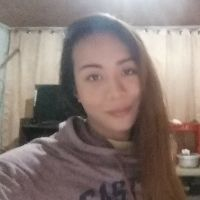 Foto 63255 para erikasy92 - Pinay Romances Online Dating in the Philippines