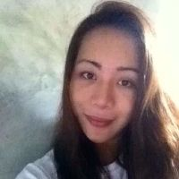Foto 64306 para erikasy92 - Pinay Romances Online Dating in the Philippines