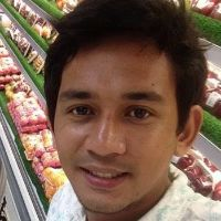 Hình ảnh 63285 cho Ivan1991 - Pinay Romances Online Dating in the Philippines