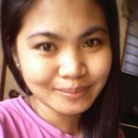 Photo 10390 for lhieann - Pinay Romances Online Dating in the Philippines