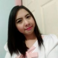 Photo 63331 for monrudee - Pinay Romances Online Dating in the Philippines